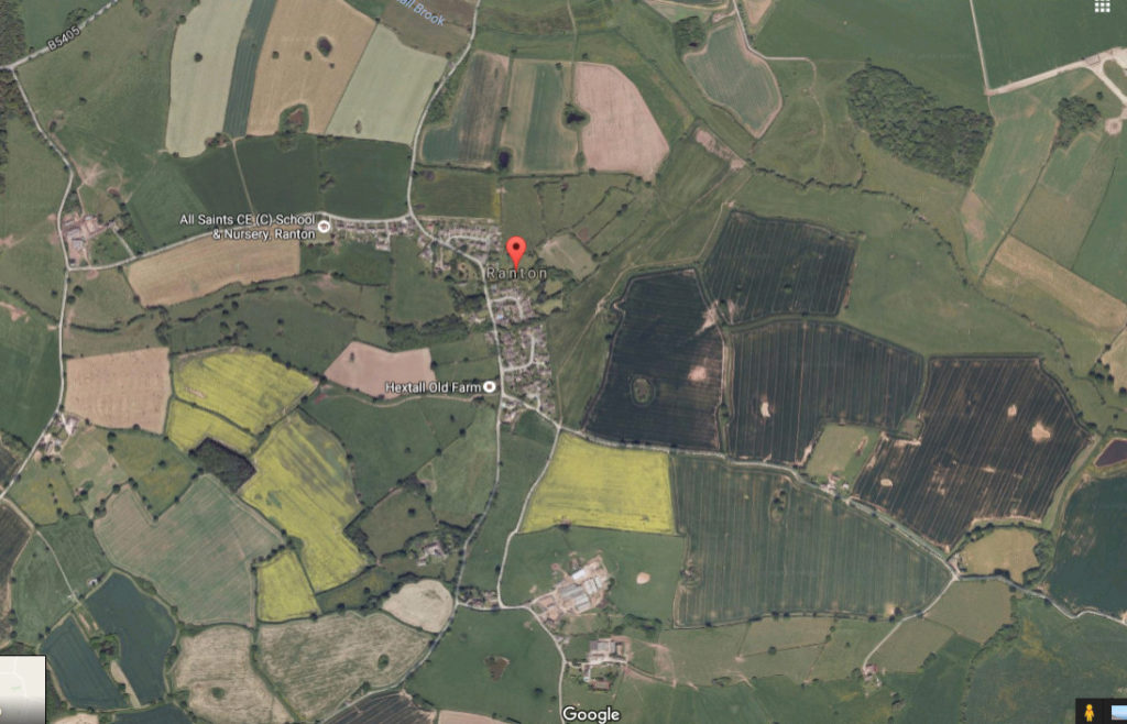 ranton-stafford-england-nordic-alien-satellite-photo