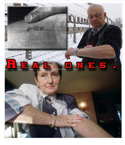 real-tattoos-arms-jews-garcia
