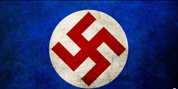 red-white-blue-swastika