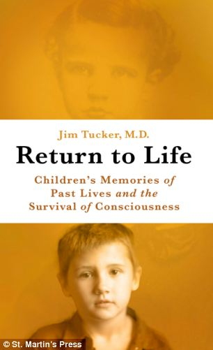 reincarnation-tucker-return-to-life