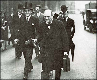 robert-boothby-winston-churchill