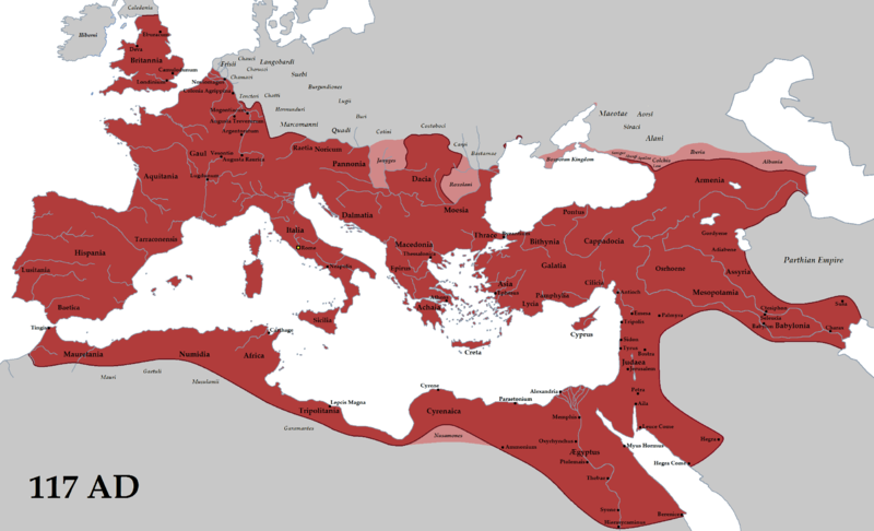 roman-empire-greatest-extent