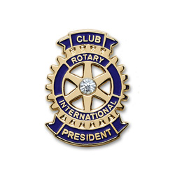 rotary-club-president-nugent
