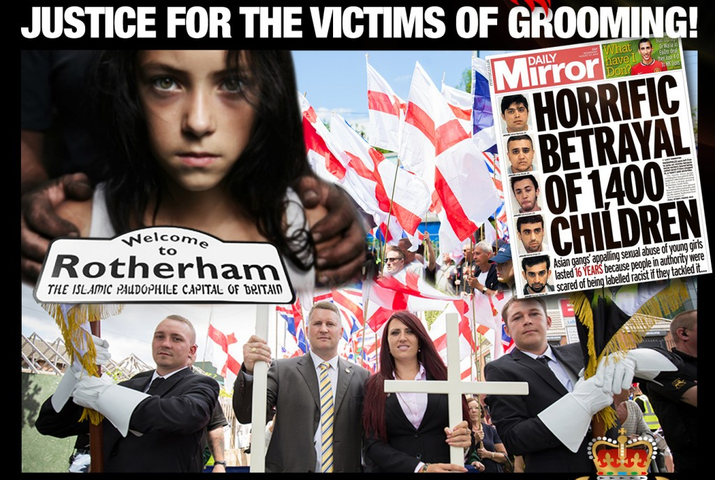 rotherham-pedophile-daily-mirror