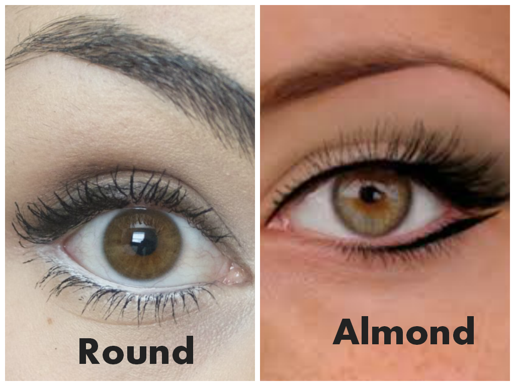 round-and-almond-eye