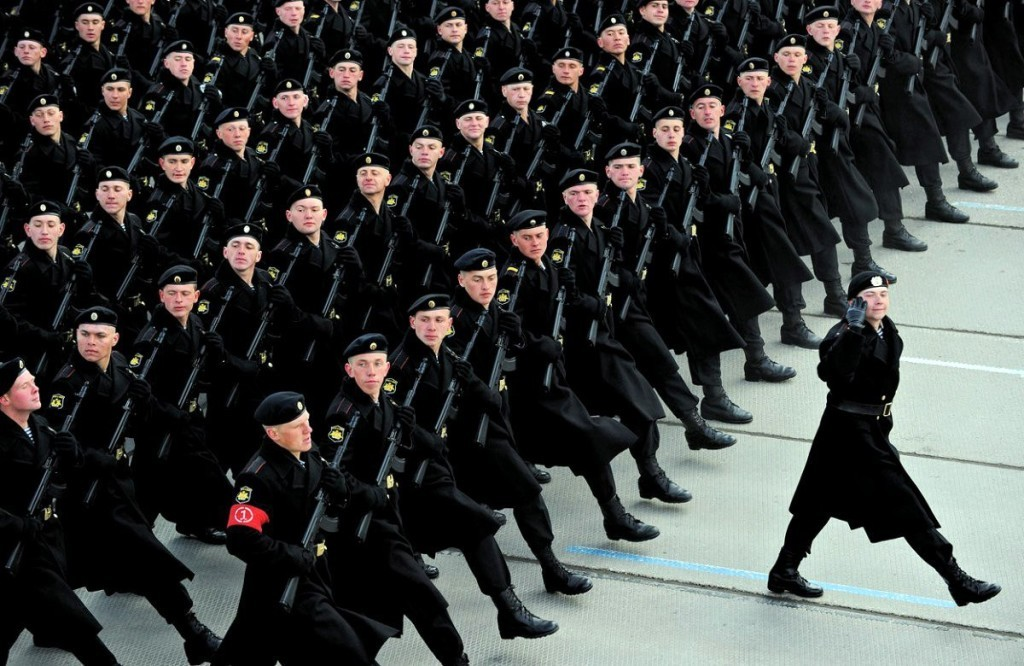 russian-naval-infantry-21-11-12