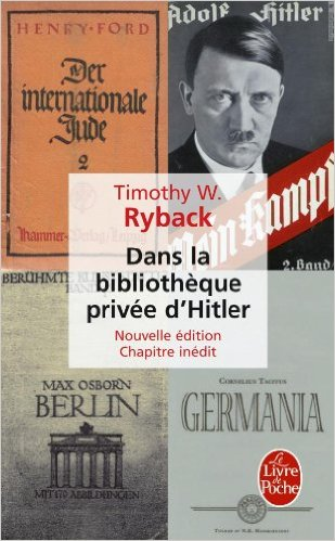 ryback-timothy-bibliotheque-privee-d-hitler