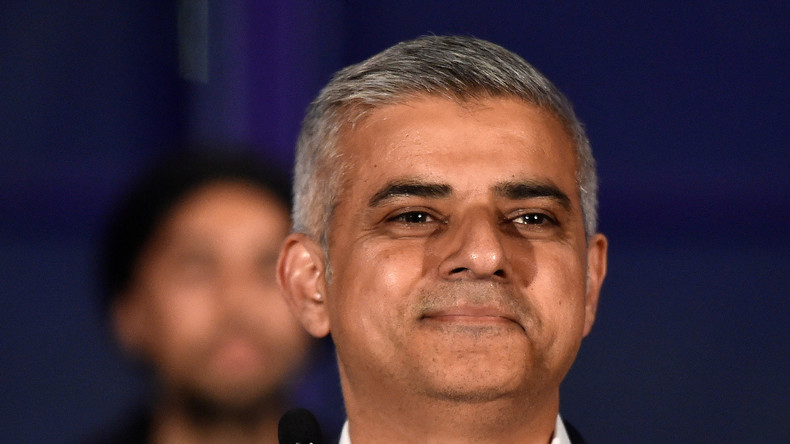 sadiq-khan-mayor-london-muslim