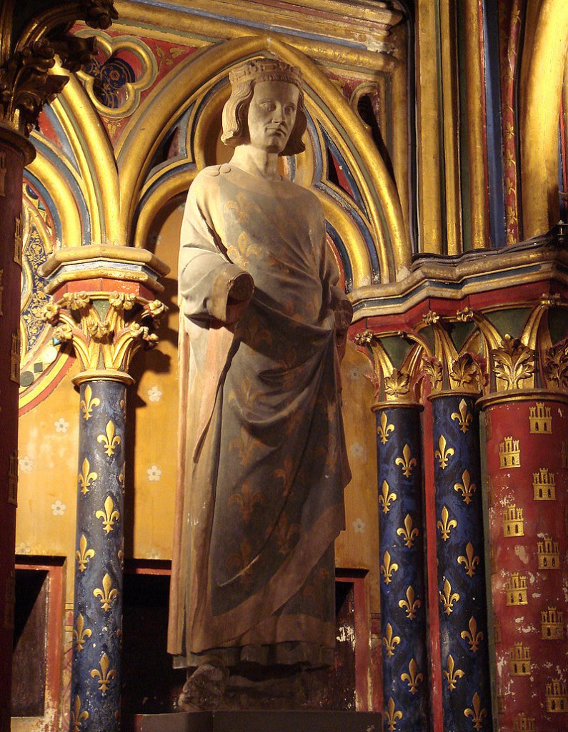 saint-louis-sainte-chapelle