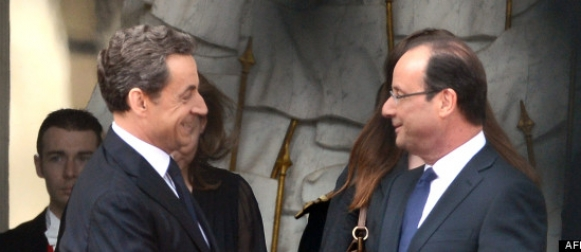 sarkozy-hollande-side-profiles-noses