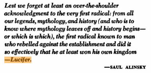 saul-alinsky-acknowledges-lucifer-in-rules-for-radicals-front