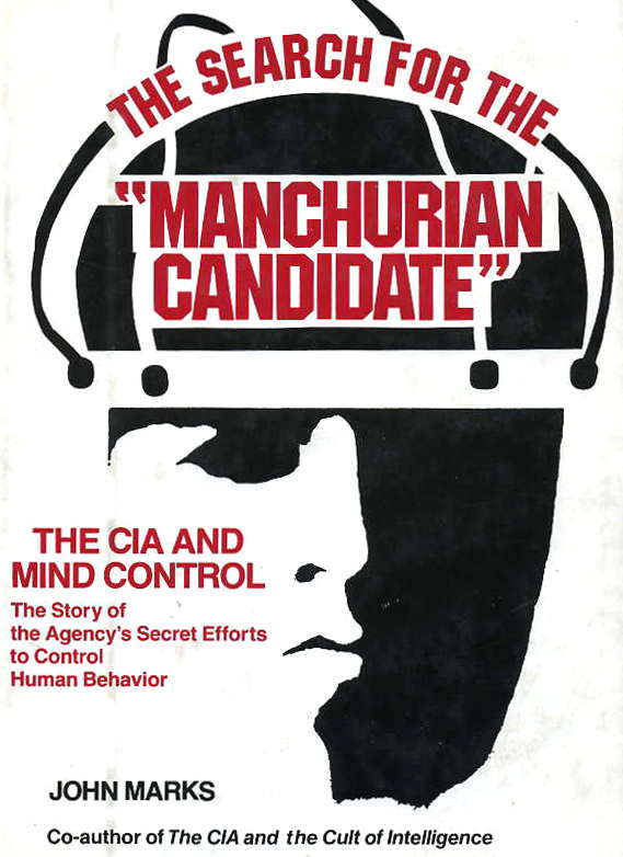 search-manchurian-candidate-book-marks