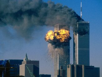september-11-wtc-towers-hit
