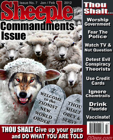 sheeple-magazine-dees