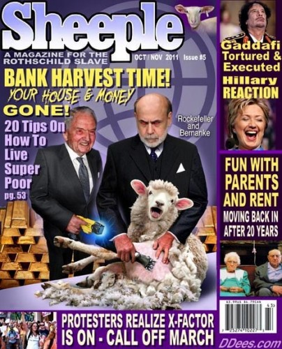 sheeple-magazine-fleeced-dees