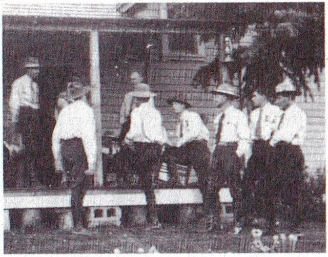 silver-rangers-william-dudley-pelley-meeting-porch