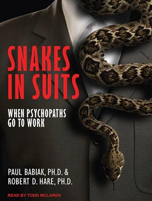 snakes-in-suits-hare