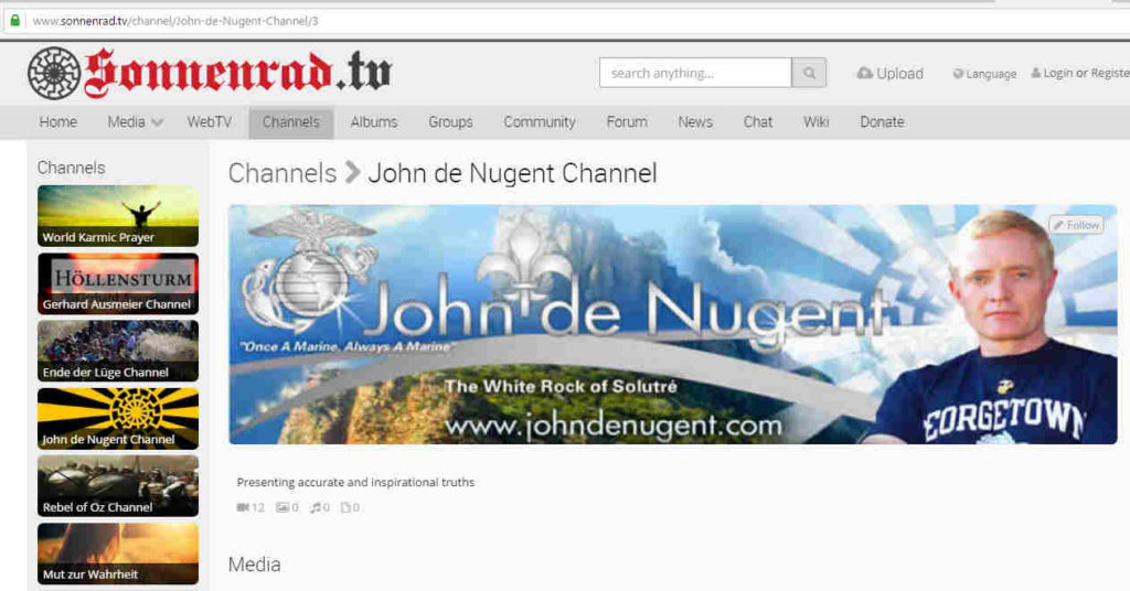 sonnenrad-trv-banner-jdn-channel-may-2016