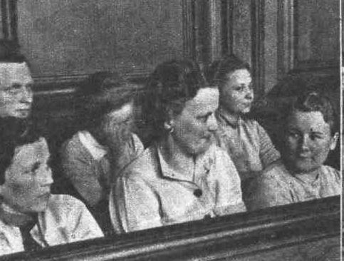 ss-female-guards-stuffhof-on-trial