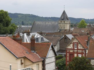 st-etienne-church-france-priest-murdered-isis