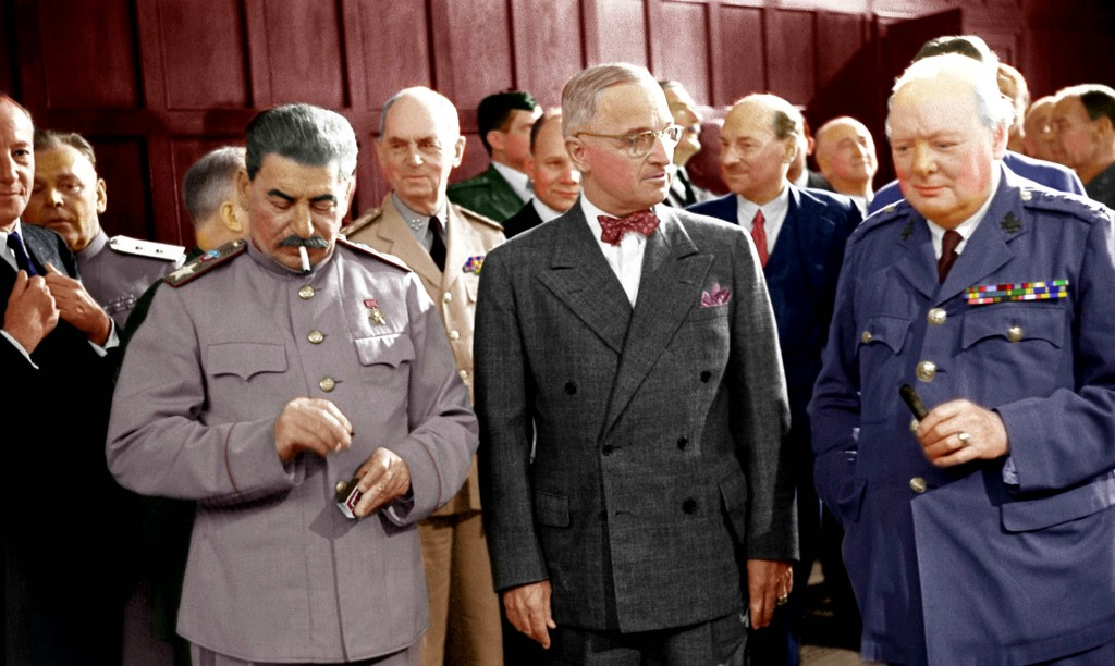 stalin-truman-churchill