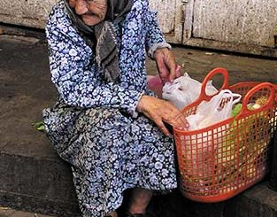 starving-old-russian-jewess