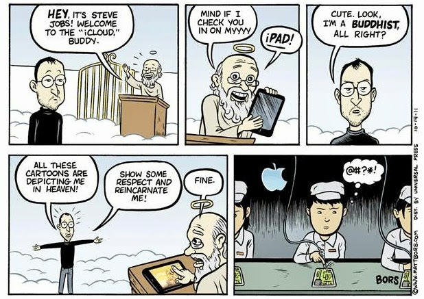 steve-jobs-reincarnates-as-chinese-ipad-worker