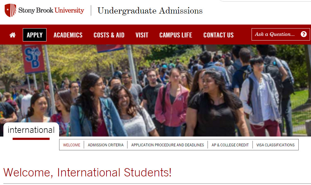 stony-brook-university-banner