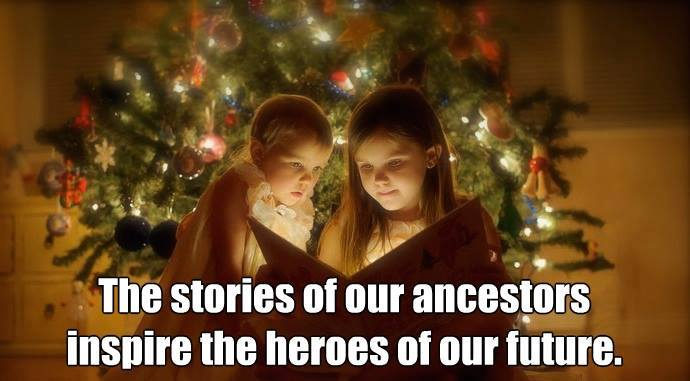 stories-ancestors-inspire-heroes-future