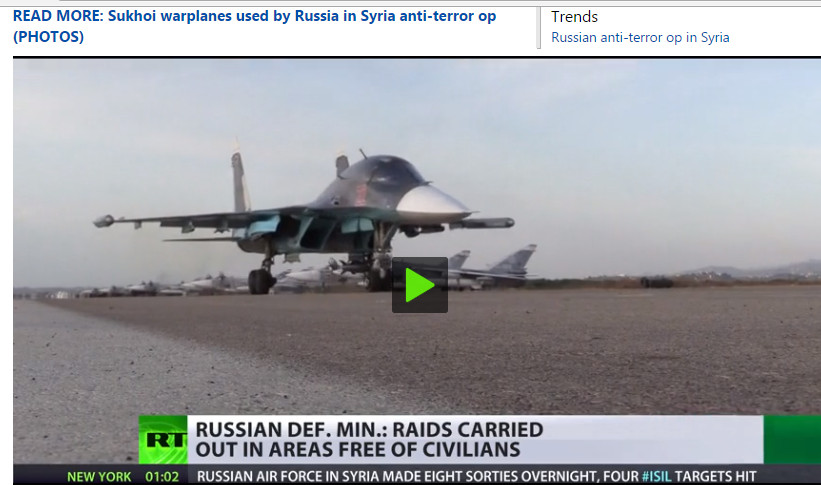 sukhoi-24-russia-air-strikes-rt-syria
