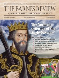 tbr-jan-feb-2013-cover-story-normans
