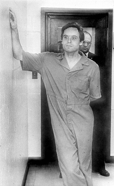 ted-bundy-prison-suit-florida