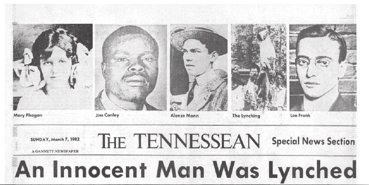 tennessean-1982-innocent-man-lynched