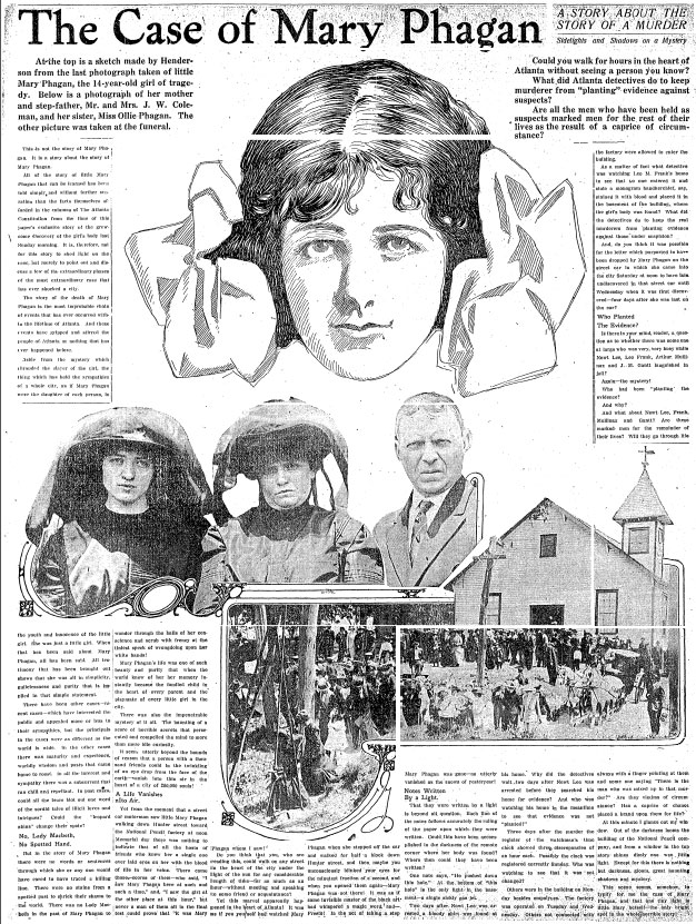 the-case-of-mary-phagan-newspaper-page.drawings