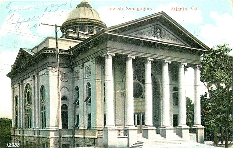 the-temple-jewish-synagogue-atlanta-georgia