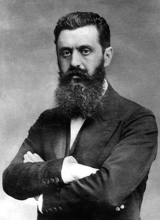 theodor-herzl-arms-folded-chest