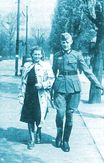 thies-christophersen-wife-on-leave-auschwitz