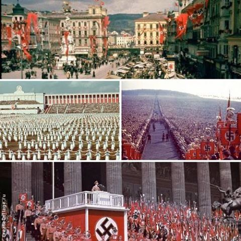 third-reich-ah-collage