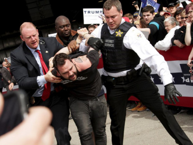 thomas-dimassimo-arrested-march-2016-trump