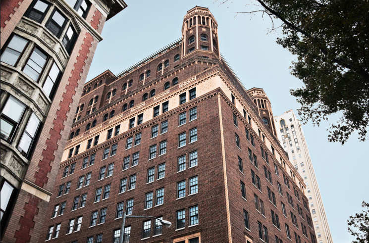 towers-hotel-leverich-bkly-hghts-nyc-jw-jdn