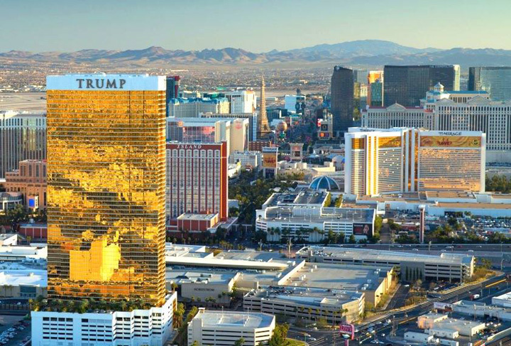 trump-hotel-las-vegas-strip