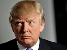 trump-looking-up-scowling