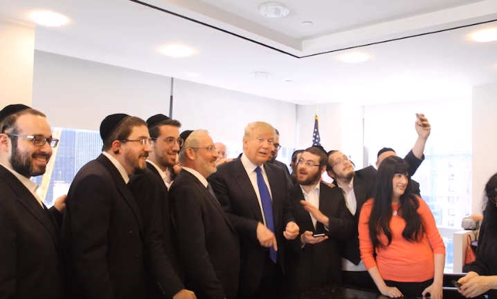 trump-meets-orthodox-jews-april-2016