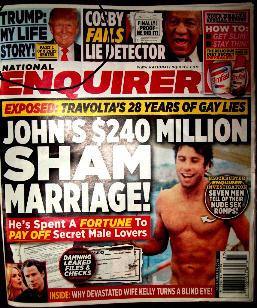 trump-nat-enquirer-front-page-sept-14-2015