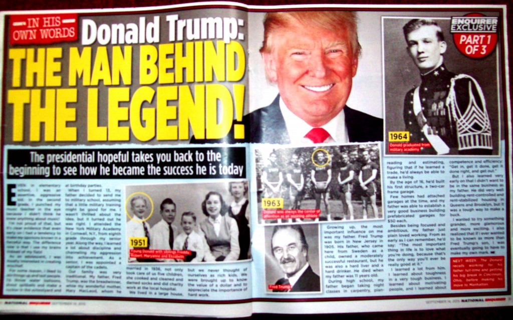 trump-nat-enquirer-story