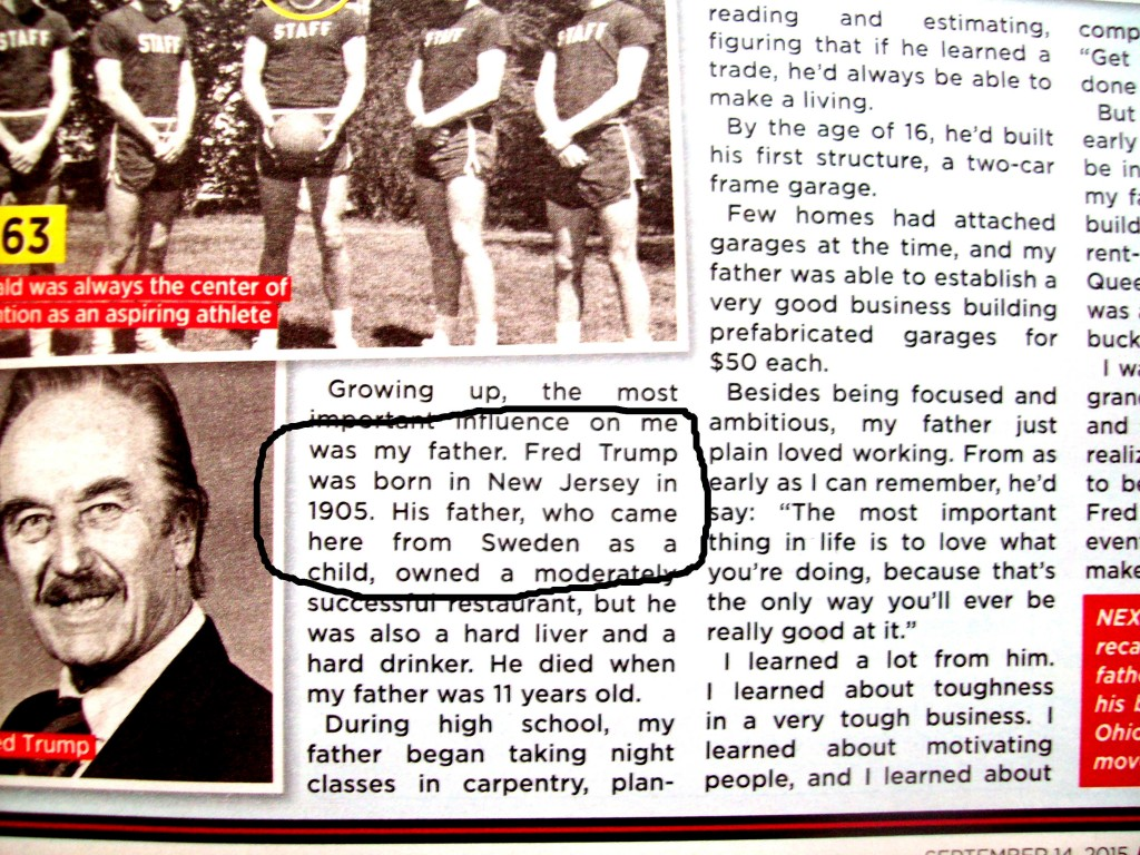 trump-nat-enquirer-story-p31-trump-father-sweden