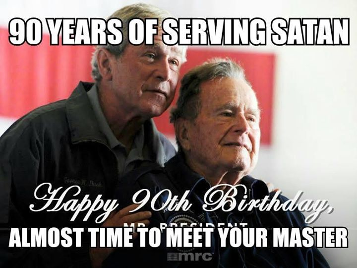 https://www.johndenugent.com/images/two-bush-presidents-about-to-meet-satan-90th-h-w.jpg