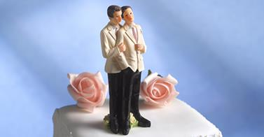 two-gay-bridegrooms