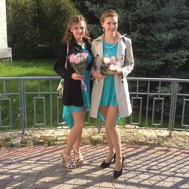 two-russian-sisters