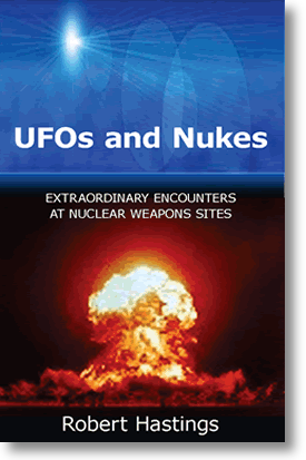 ufos-and-nukes-robert-hastings